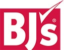 BJ's Wholesale Club's logo