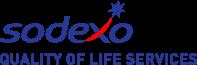 Sodexo Inc.'s logo