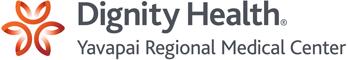 Yavapai Regional Medical Center's logo