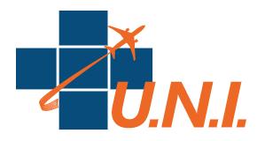 UNI Health Care Recruiters's logo