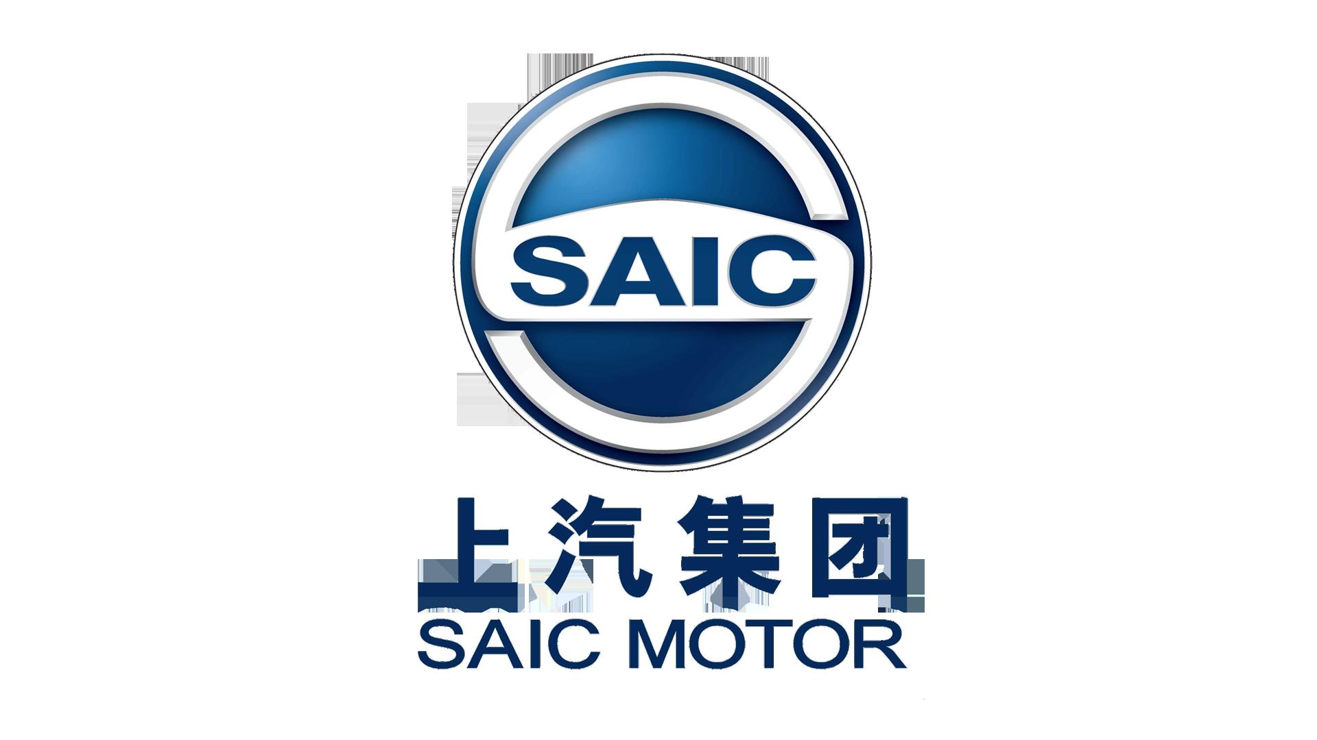 SAIC's logo