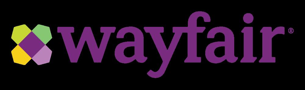 Wayfair.com's logo
