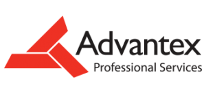 Advantex Professional Services's logo
