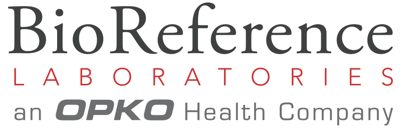 BioReference Laboratories's logo