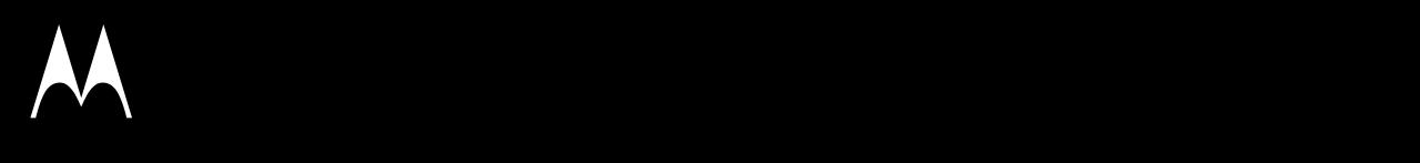 Motorola Solutions's logo