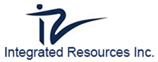 Integrated Resources, Inc's logo