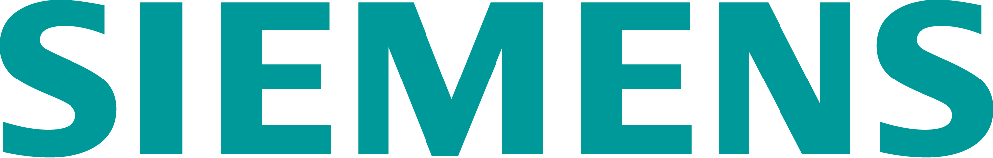 Siemens Corporation's logo