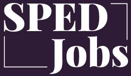 SPEDJobs.com's logo