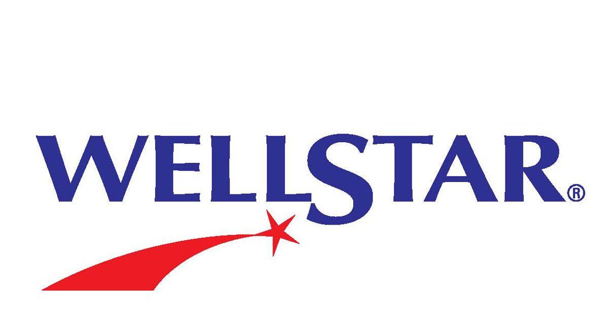 WellStar's logo