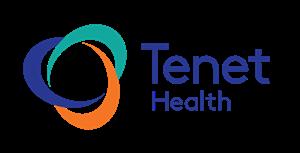 TH Medical's logo