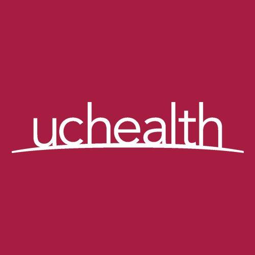 UCHealth's logo