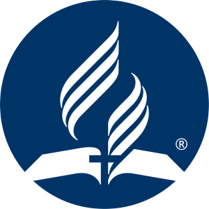 Adventist Health's logo