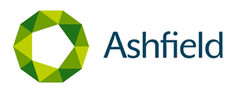 Ashfield Healthcare, Llc's logo