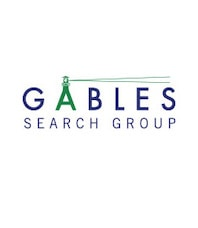 Gables Search Group's logo