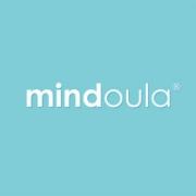 Mindoula Health's logo