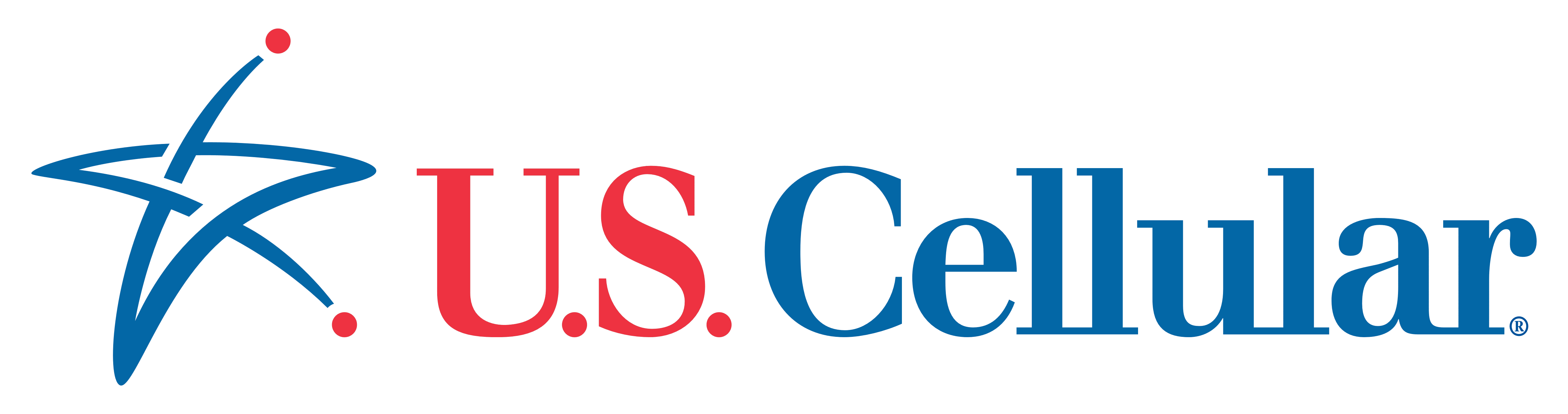 US Cellular's logo