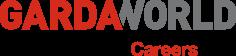 GardaWorld's logo