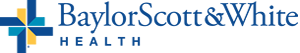 Baylor Scott & White Health's logo
