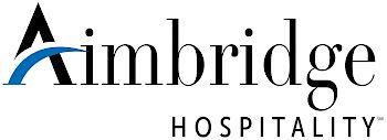 Aimbridge Hospitality's logo