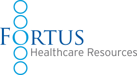 Fortus Healthcare Resources's logo