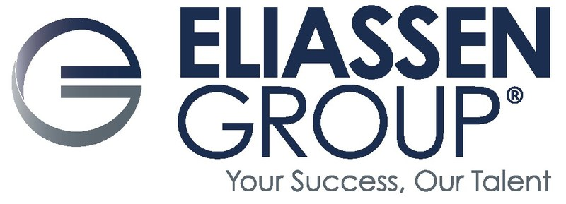 Eliassen Group's logo