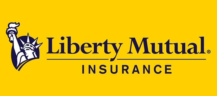 Liberty Mutual's logo