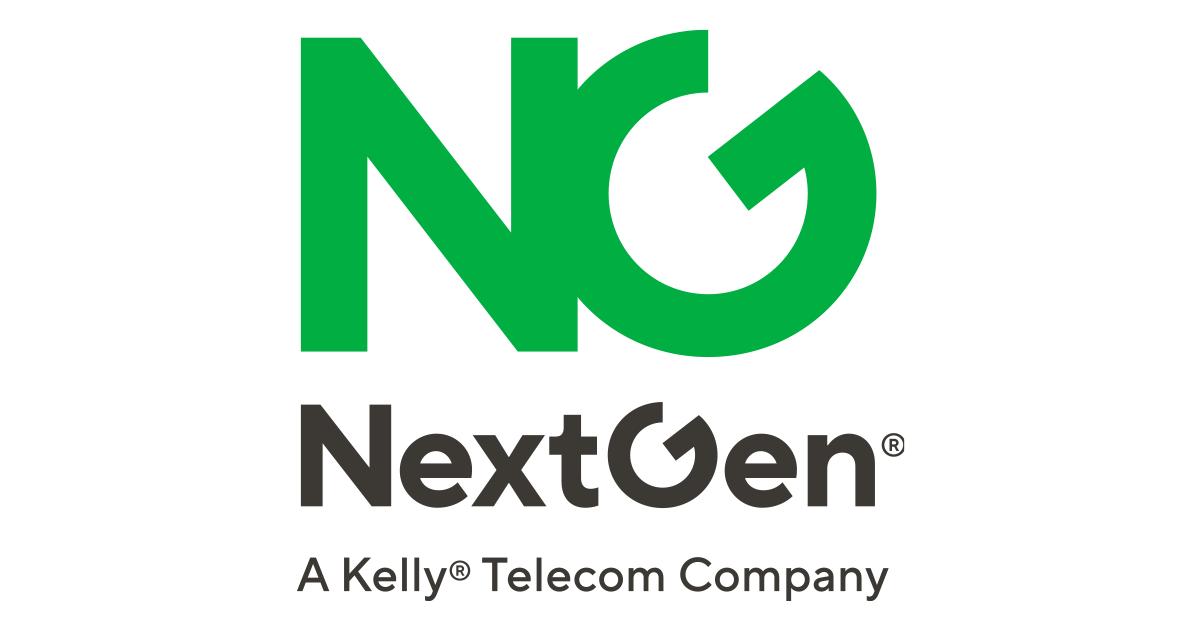 NextGen Global Resources's logo