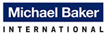 Michael Baker International's logo