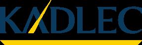 Kadlec's logo