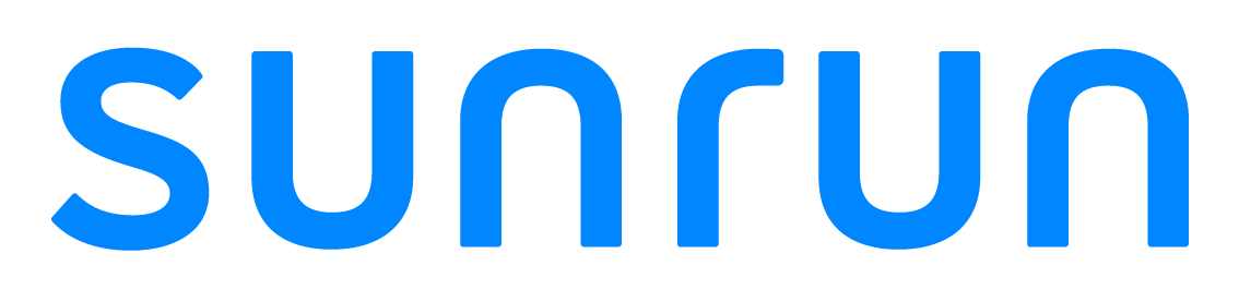 Sunrun's logo