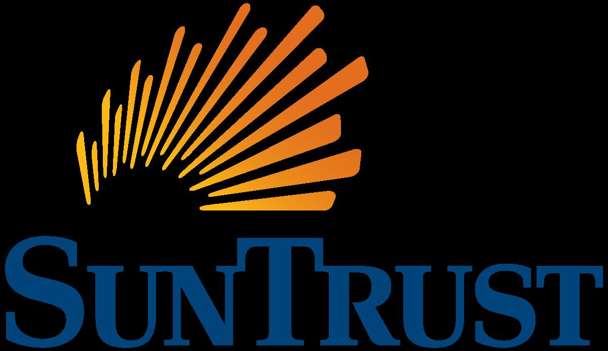 SunTrust Banks's logo