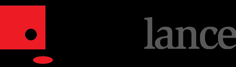 Mindlance's logo