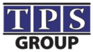 TPS Group LLC's logo