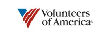 Volunteers of America - Utah's logo
