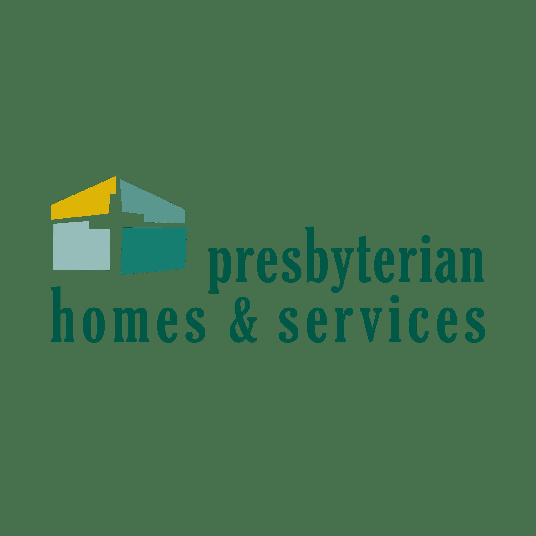 Presbyterian Homes & Services's logo