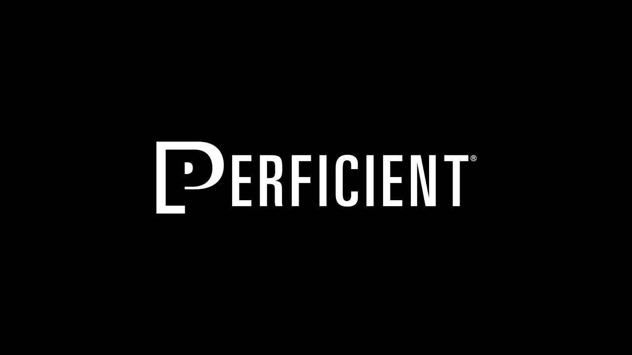 Perficient, Inc's logo