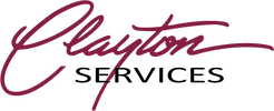 Clayton Services's logo