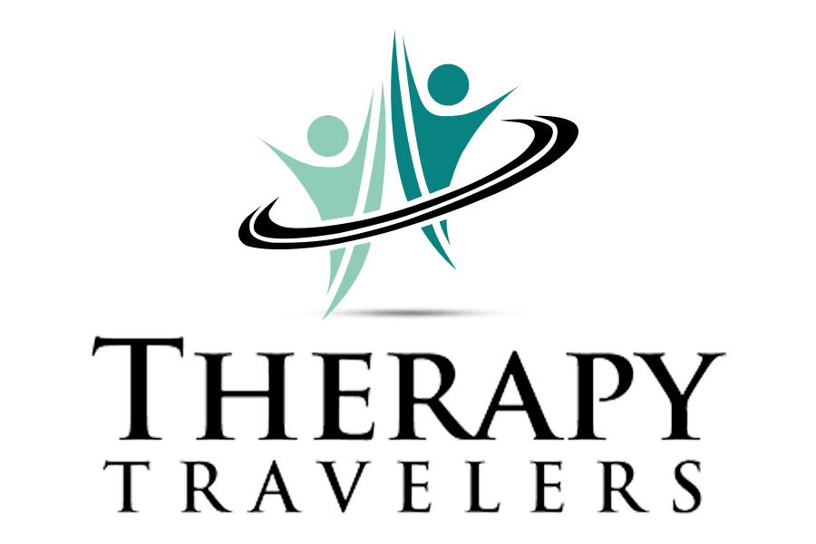 TherapyTravelers's logo