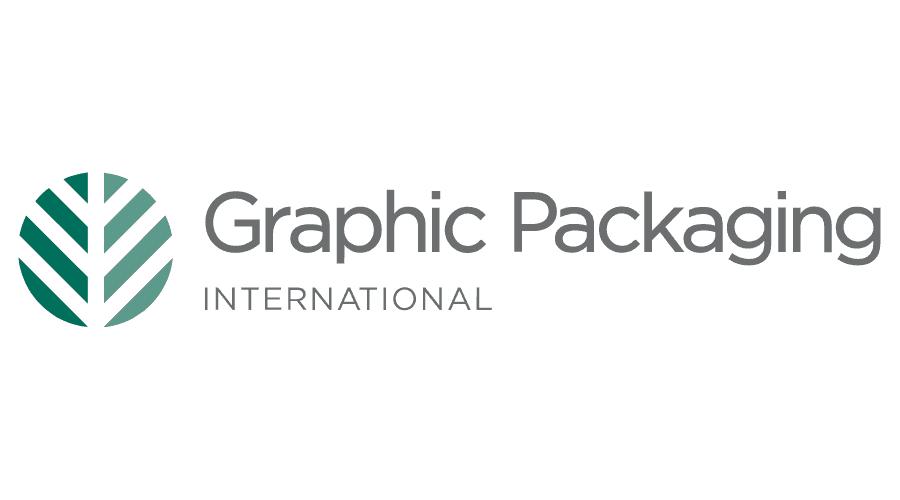 Graphic Packaging International, LLC's logo