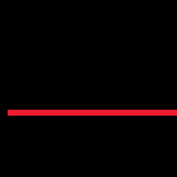 CACI International's logo
