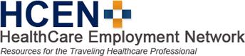 HCEN Travel Solutions's logo