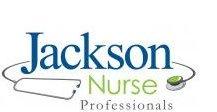Jackson Nurse Professionals's logo