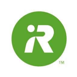 iRobot Corporation's logo