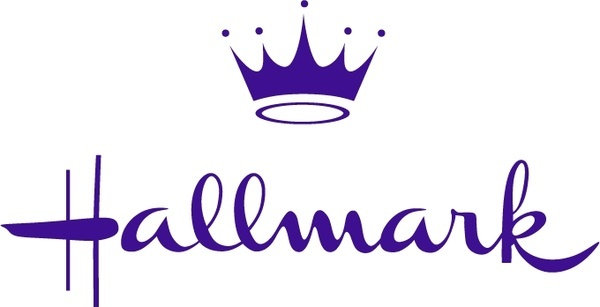 Hallmark's logo
