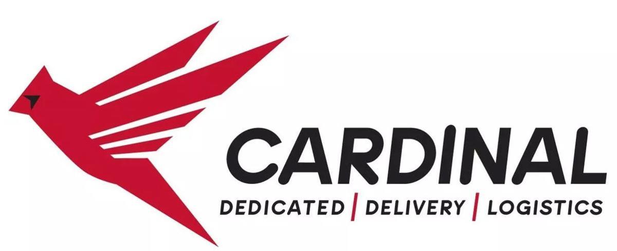 Cardinal Logistics's logo