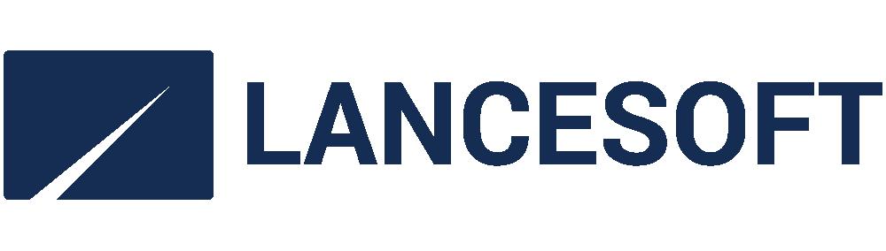 LanceSoft, Inc.