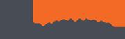 Revature's logo