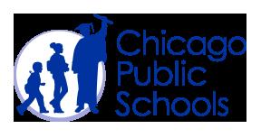 Chicago Public Schools's logo