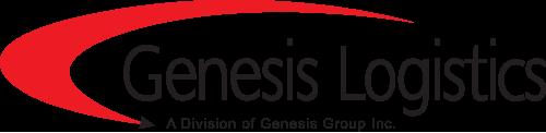 Genesis Logistics's logo