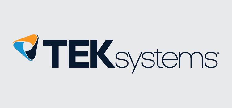 TEKsystems's logo